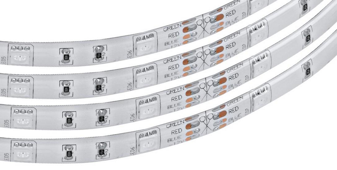 LED pásek 92065