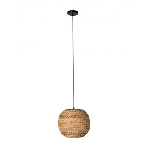 Dutchbone Závěsná lampa Nana