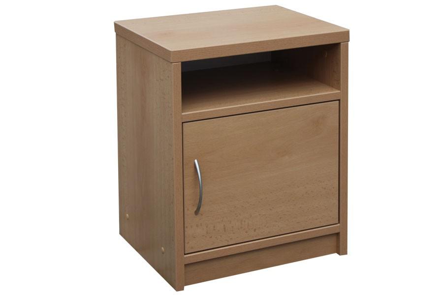 Noční stolek BENNY L302