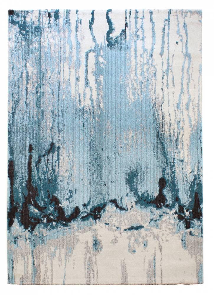Masiv24 - Colores koberec 80x150cm COL04