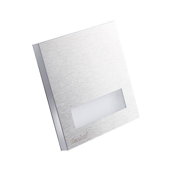 LED svítidlo KA 23112