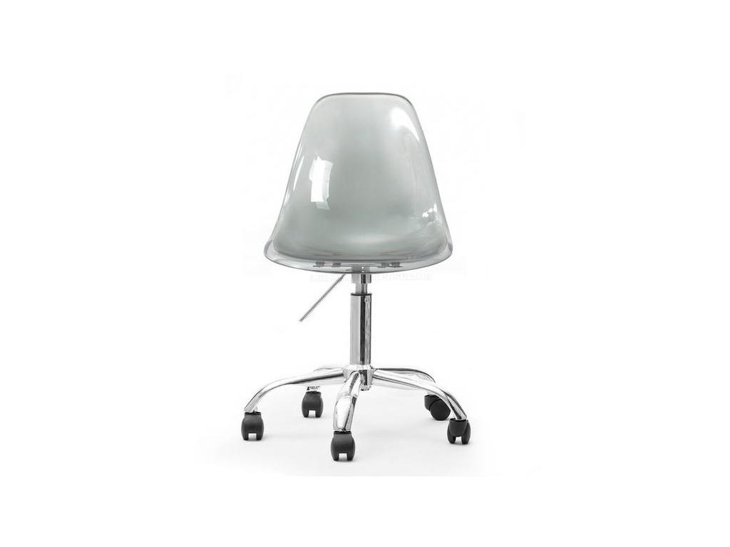 design4life Kancelářská židle CORNE 08
