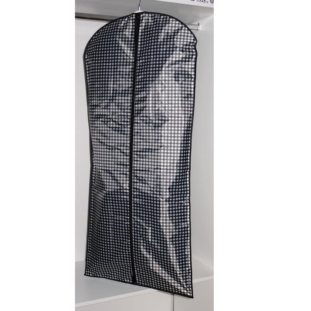 21db4306b2 Textilní závěsný obal na šaty Compactor Garment