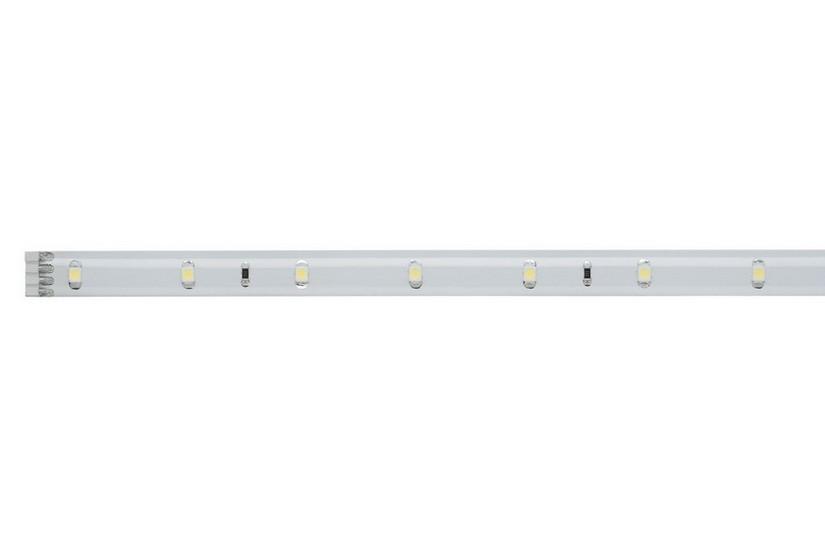 LED pásek P 70208