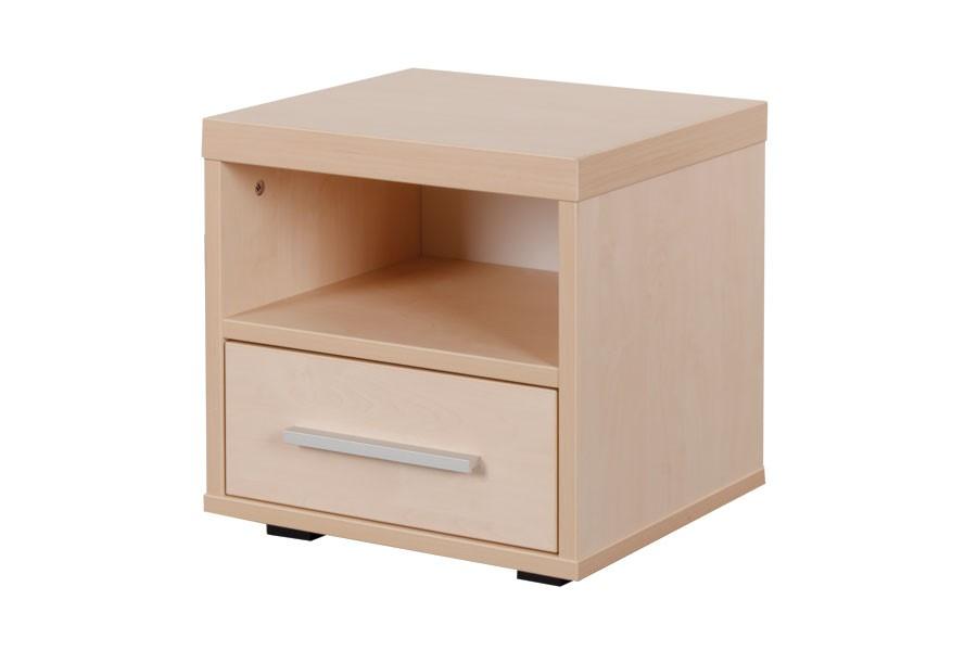 Noční stolek ALVIN L301