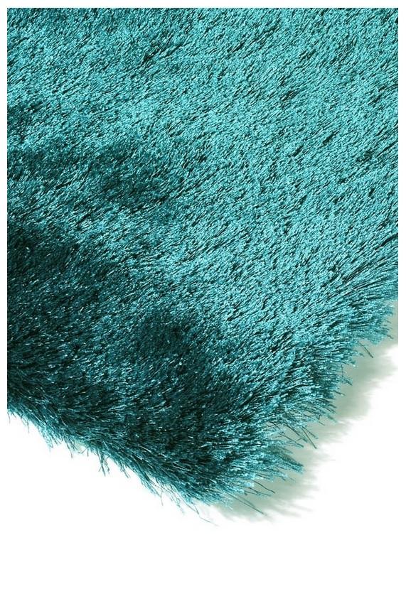 Masiv24 - Whisper 120x180cm - tmavá - modrozelená koberec