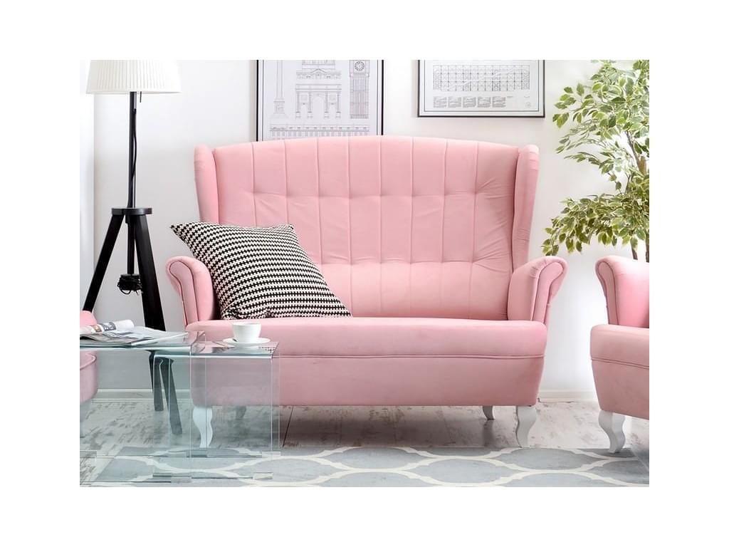 design4life Sofa PRINCESS