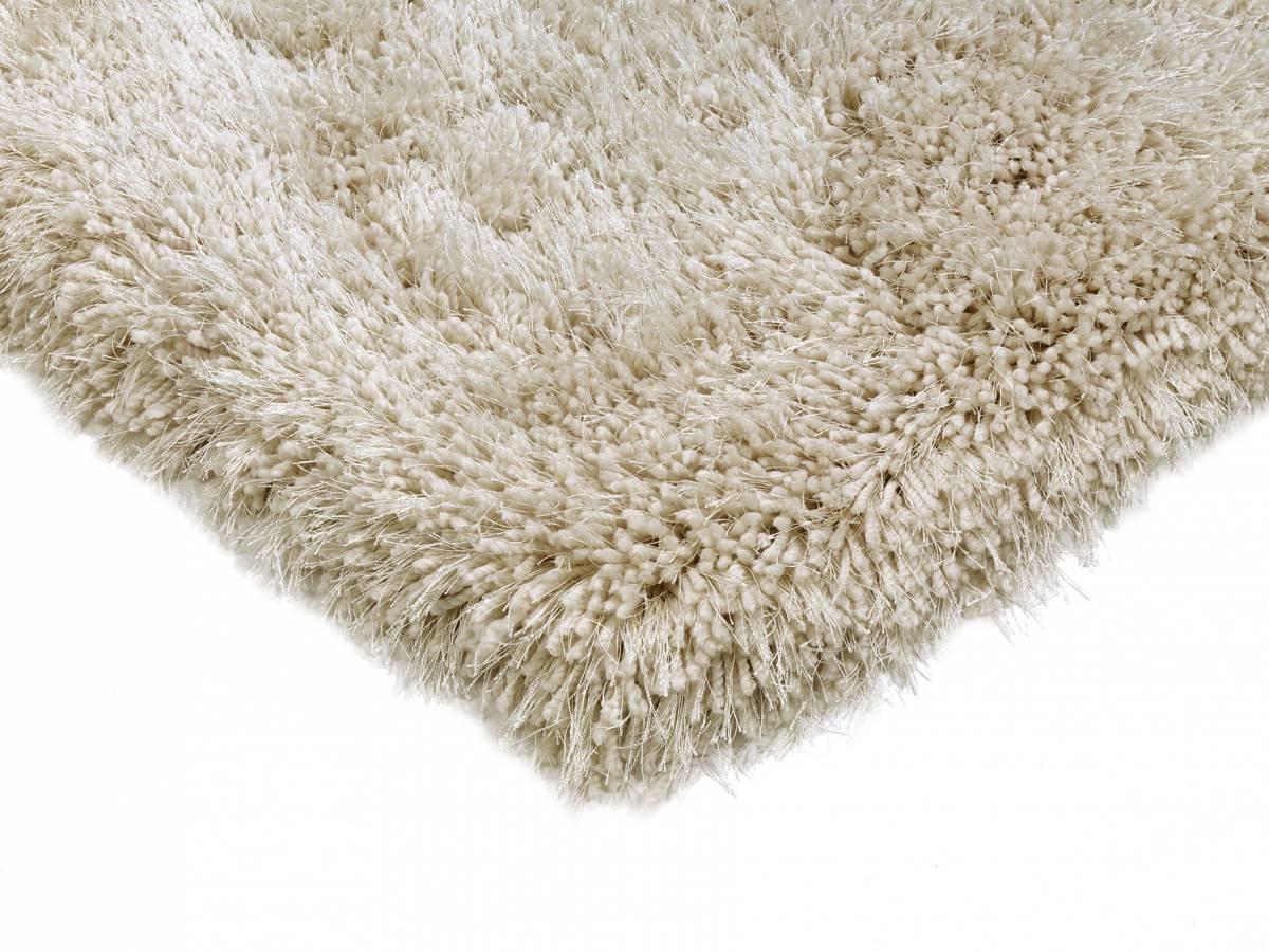 Masiv24 - Cascade koberec 100x150cm - krémová