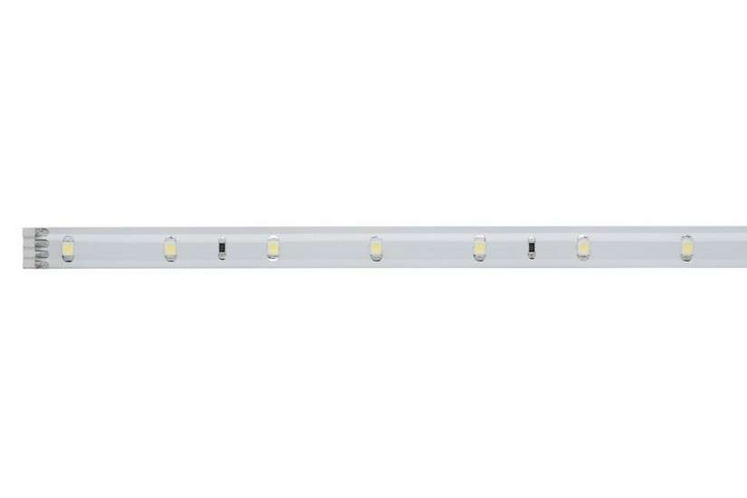 LED pásek P 70209