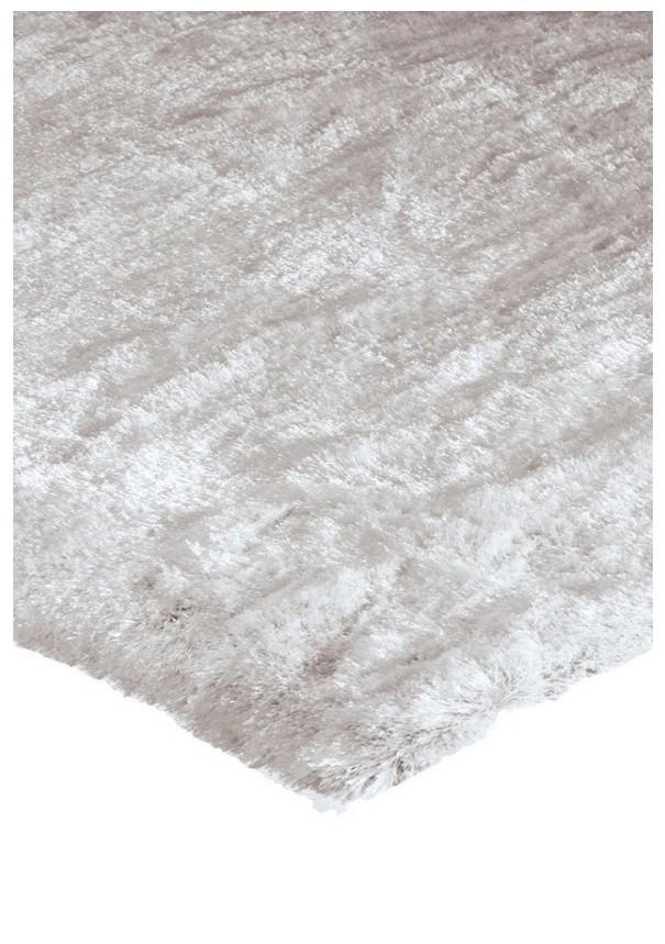 Masiv24 - Whisper - huňatý koberec 200x300cm - slonovinová
