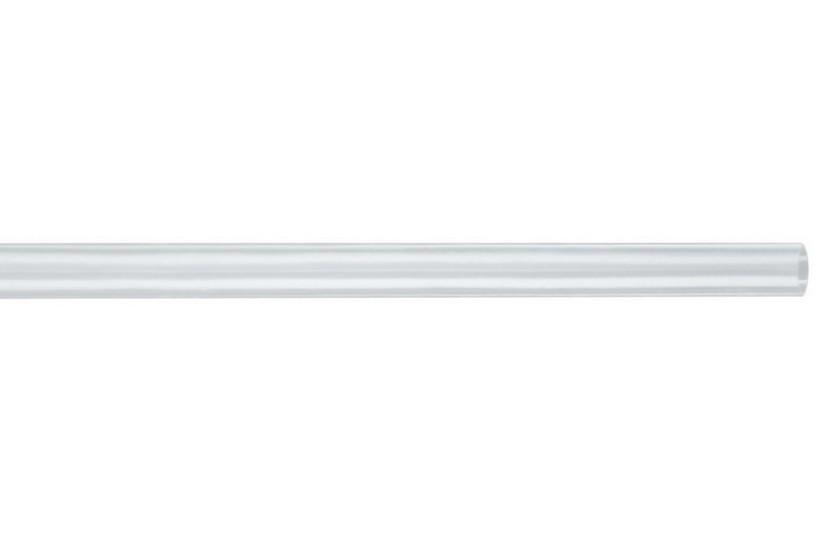 LED pásek P 70247