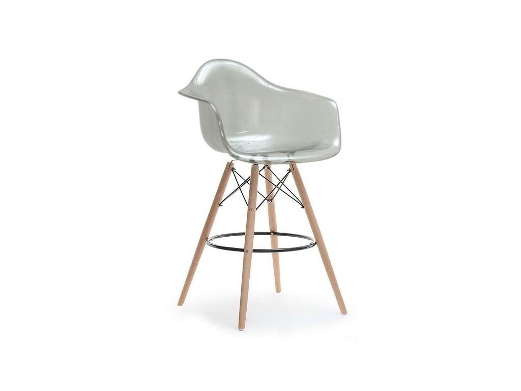 design4life Barová židle CRAN 09