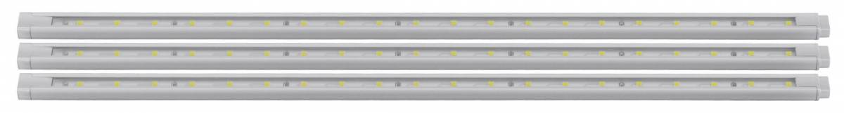 LED pásek 92051