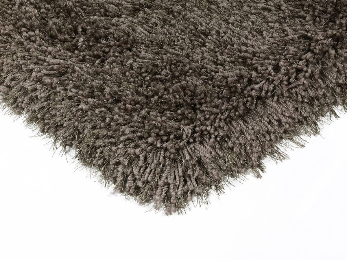 Masiv24 - Cascade koberec 200x300cm - dymová