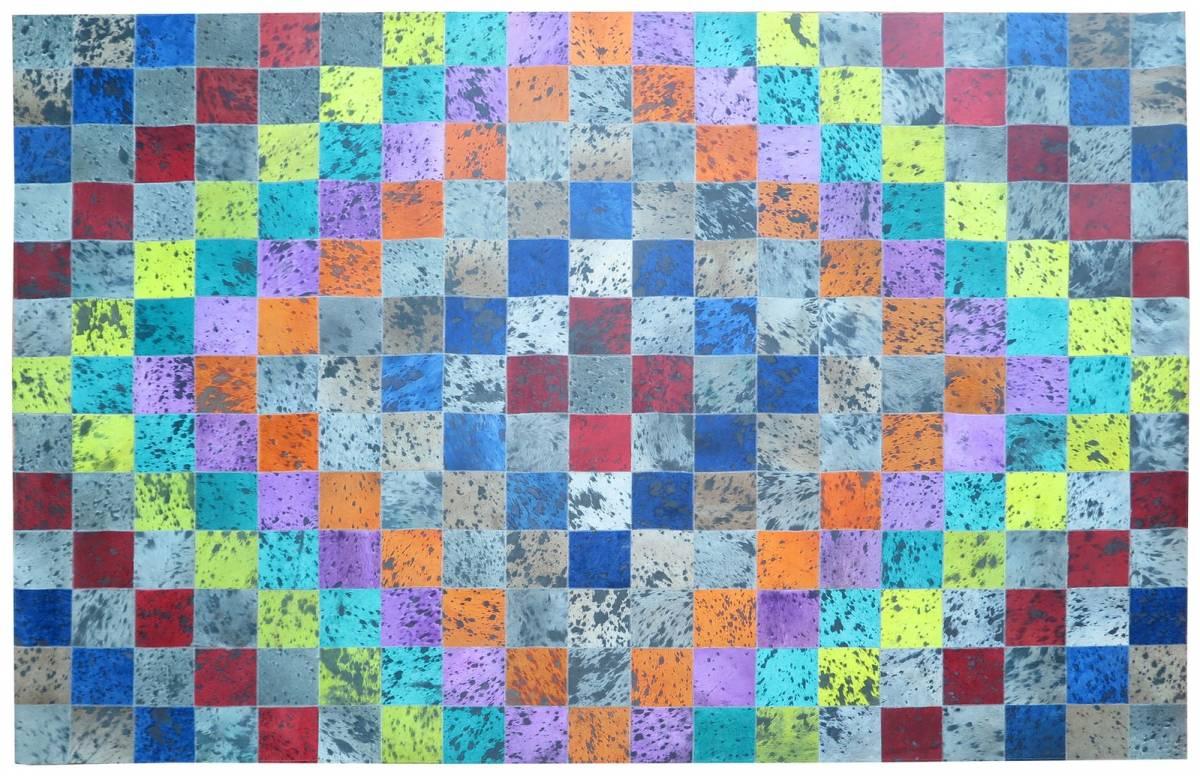 Masiv24 - Koberec INDUSTRIAL 200 x 300 cm