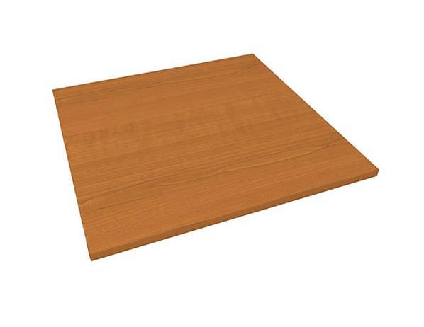 Stolová deska 60x60 cm