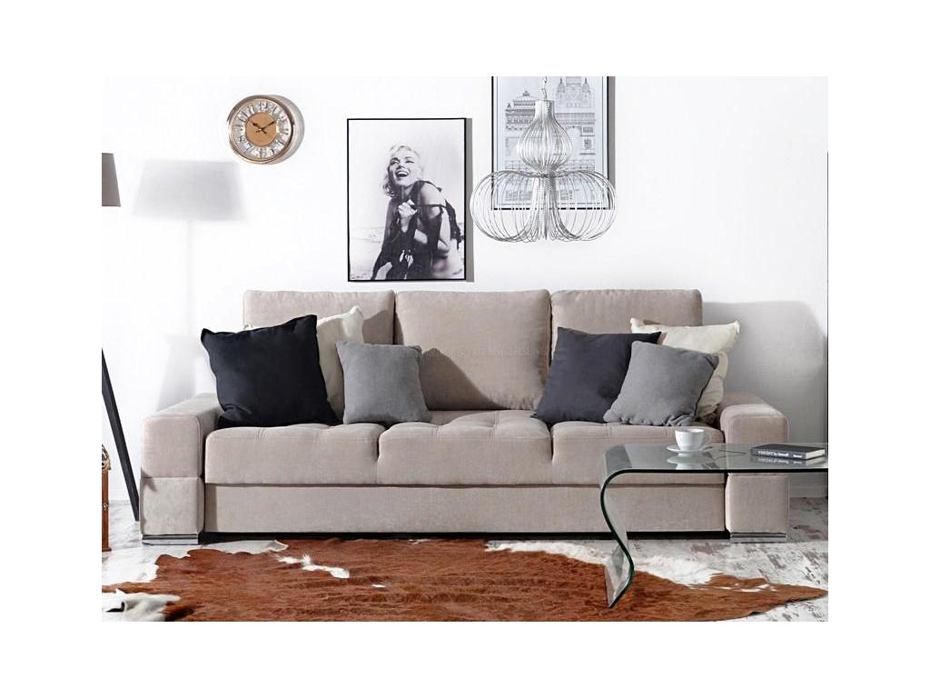 design4life Rozkládací sedačka Falkel