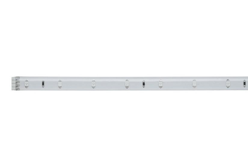 LED pásek P 70211