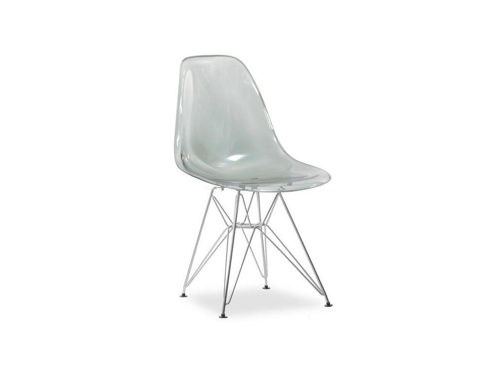 design4life Jídelní židle MOBI